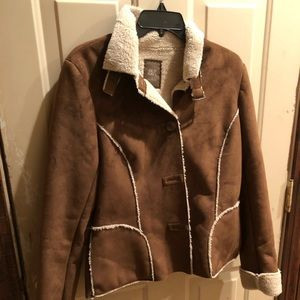 Lightweight jacket from Old Navy